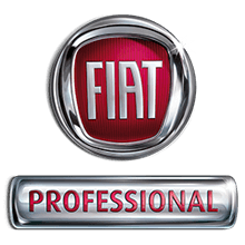 Fiat-Profesional